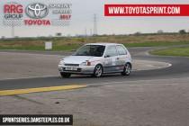 1701 TSS Car 19