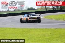 1702 TSS Car 04
