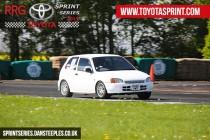 1702 TSS Car 12