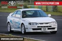 1702 TSS Car 13