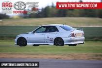 1702 TSS Car 14