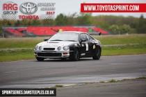 1702 TSS Car 15