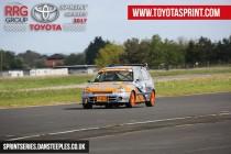 1702 TSS Car 20