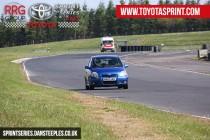 1702 TSS Car 28