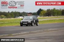 1702 TSS Car 29