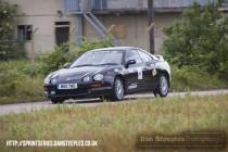 1503 TSS Car 16