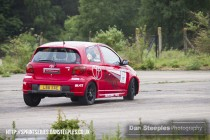 1503 TSS Car 17