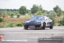 1503 TSS Car 34